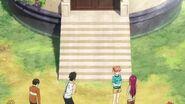 Food Wars! Shokugeki no Soma Season 3 Episode 13 0963