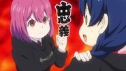 Food Wars! Shokugeki no Soma Season 3 Episode 15 0753