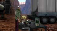 Gundam-1214376 25012260267 o