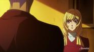 Gundam-23-1130 40744792485 o