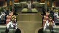 Gundam-2nd-season-episode-1325692 40109507091 o