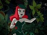 Dr. Pamela Lillian Isley(Poison Ivy) (Justice League Action)