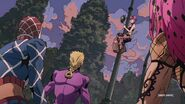 JoJos Bizarre Adventure Golden Wind Episode 36 0174