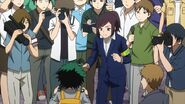 My Hero Academia Episode 09 0085