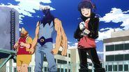 My Hero Academia Season 5 Episode 1 0348