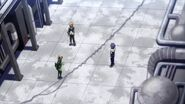 My Hero Academia Season 5 Episode 4 0499