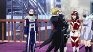 My Hero Academia Season 5 Episode 5 0357