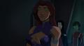 Teen Titans the Judas Contract (241)