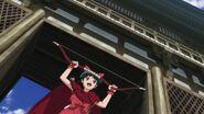 Yashahime Princess Half-Demon Episode 13 English Dubbed 0501