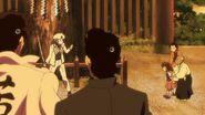 Yashahime Princess Half-Demon Episode 2 0829
