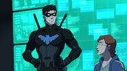 Young.Justice.S03E08 0854