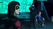 Young.Justice.S03E08 0952