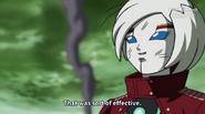 000081 Dragon Ball Heroes Episode 708120