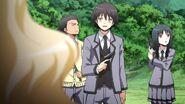 Assassination Classroom Episode 4 0290