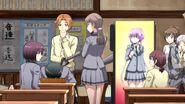 Assassination Classroom Episode 9 0778