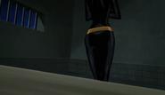 Batman v TwoFace (115)
