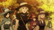 Black Clover Episode 139 0874