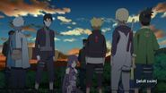 Boruto Naruto Next Generations - 14 0996