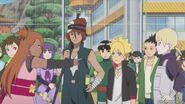 Boruto Naruto Next Generations 4 0244