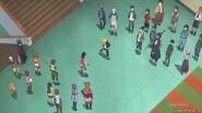 Boruto Naruto Next Generations 4 0472