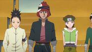 Boruto Naruto Next Generations Episode 38 0258