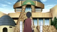 Boruto Naruto Next Generations Episode 80 0333