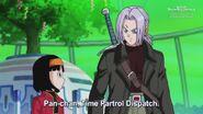 Dragon Ball Heroes Episode 21 101