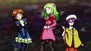 Dragon Ball Super Episode 102 0337