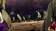 Dragon Ball Super Episode 104 (1)