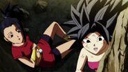 Dragon Ball Super Episode 104 (22)