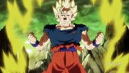 Dragon Ball Super Episode 113 0644