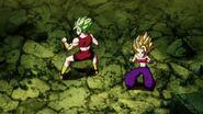 Dragon Ball Super Episode 114 0501