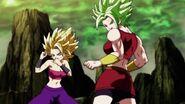 Dragon Ball Super Episode 114 0736