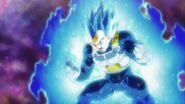 Dragon Ball Super Episode 126 0554