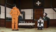 Fire Force Episode 18 0377