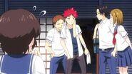 Food Wars! Shokugeki no Soma Episode 17 0067