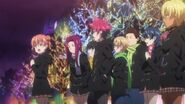 Food Wars! Shokugeki no Soma Season 3 Episode 15 0679