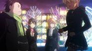 Food Wars! Shokugeki no Soma Season 3 Episode 15 0837