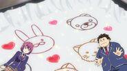 Food Wars Shokugeki no Soma Season 4 Episode 7 0383