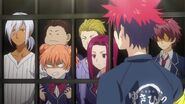 Food Wars Shokugeki no Soma Season 4 Episode 8 0741