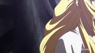 Gundam-22-918 26768004217 o