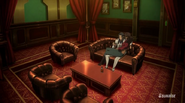 Gundam-2nd-season-episode-1316147 39210355865 o