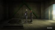 Gundam-orphans-last-episode05222 41320385355 o