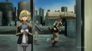 GundamS2E2 (3)