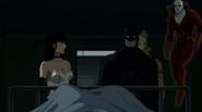 Justice-league-dark-311 29033158948 o