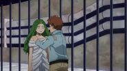 My Hero Academia Season 5 Episode 4 1035