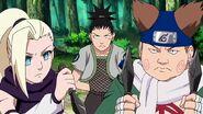 Naruto-shippden-episode-dub-436-0659 42258373062 o