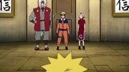Naruto-shippden-episode-dub-442-0510 42525756331 o