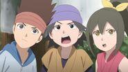 Naruto Shippuuden Episode 494 0286