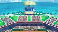 Pokemon Sun & Moon Episode 129 0014.jpg